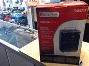 UTILITECH Heater 0485218